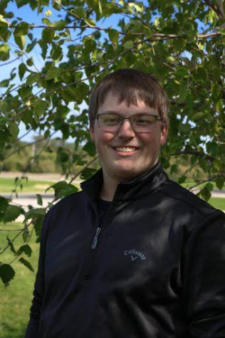 Ryan Kochan